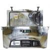 Desert Camo 75 QT | Frosted Frog Cooler